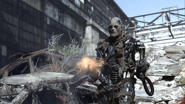 terminator_salvation_newpic_7.jpg