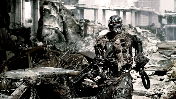 terminator_salvation90.jpg