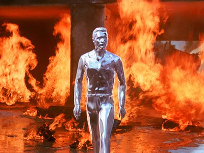 terminator_2_judgment_day_10.jpg