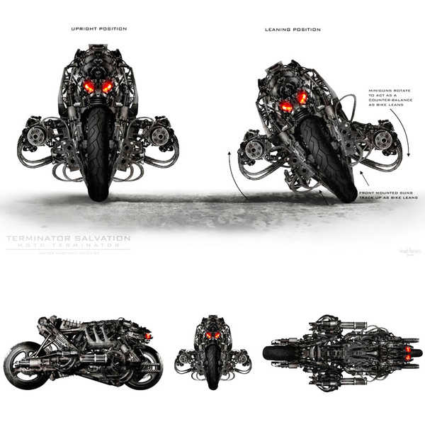 Terminator%20abajo.jpg