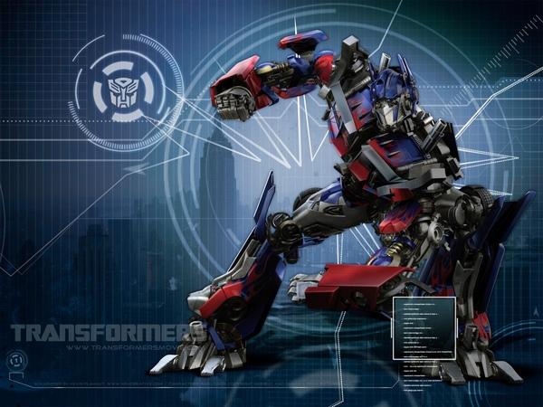 Optimus-Prime-905.jpg