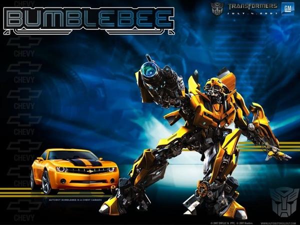 transformers-bumblebee-02.jpg