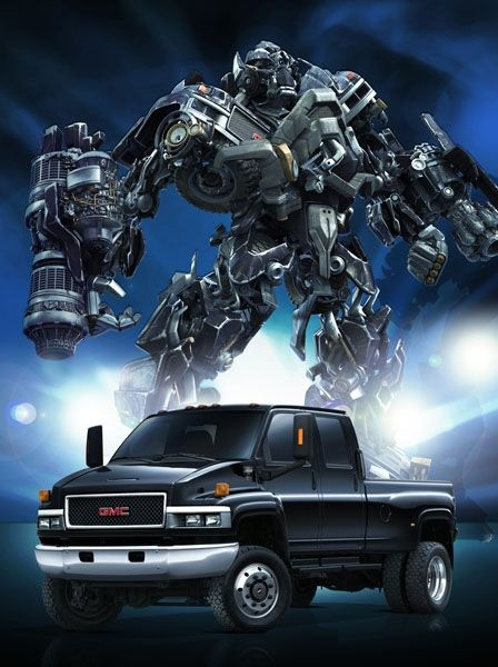 ironhide-big.jpg