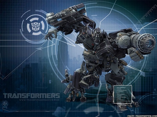 ironhide-wallpaper.jpg