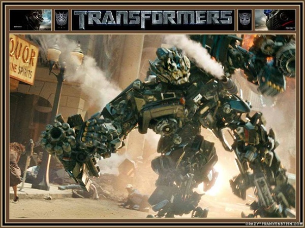 transformers-movie-wallpaper-5.jpg