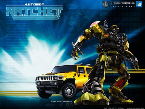 transformers2_ratchet_wallpaper_1.jpg