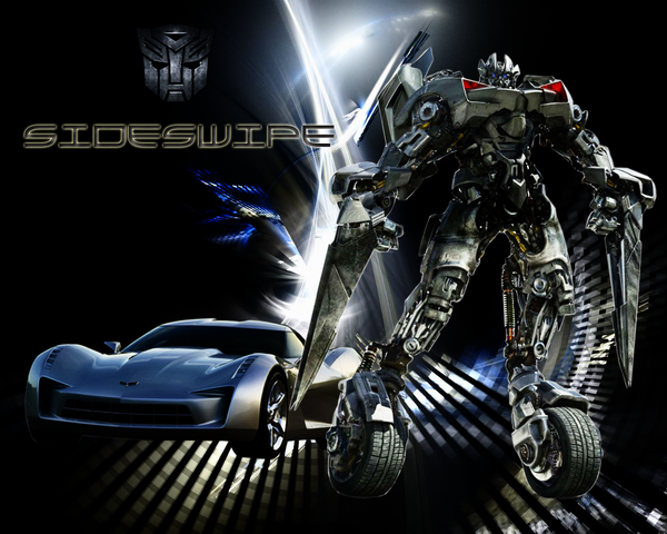 Transformers_2_Sideswipe_by_CrossDominatriX5.png
