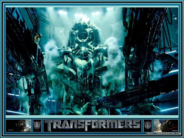 transformers-movie-wallpaper-7.jpg