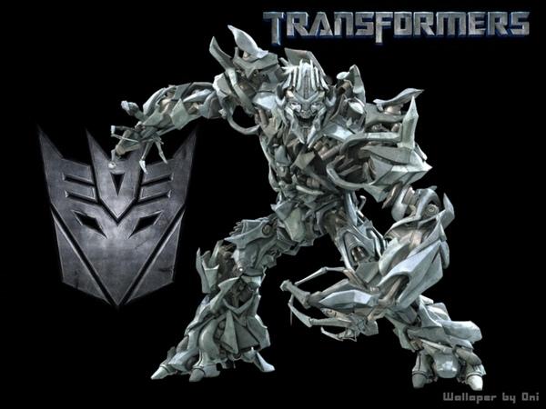 TransformersmovieMegatronwallaper.jpg