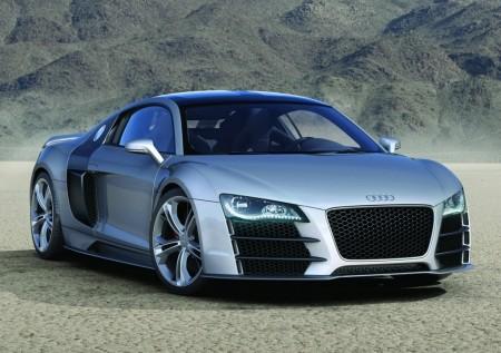 Audi-r8-v12-tdi1-450x317.jpg
