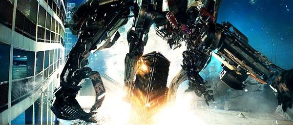 transformers_rotf120.jpg