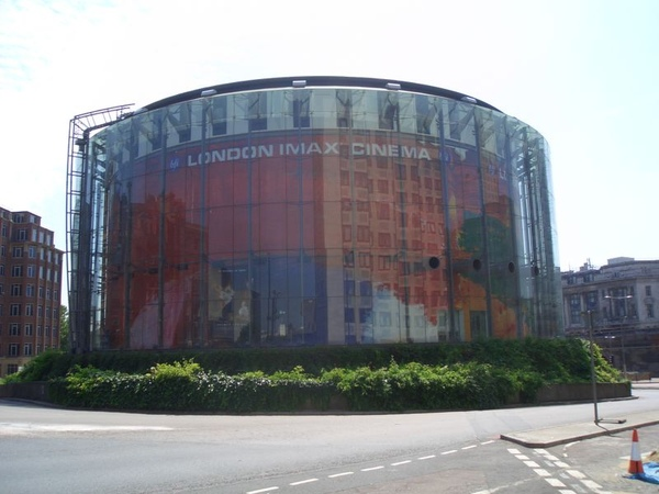 800px-London_IMAX_cinema_2.jpg