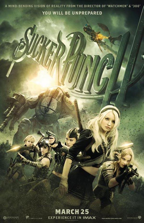Sucker-Punch-Movie-Poster.jpg