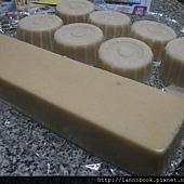 馬鈴薯家事皂1.JPG