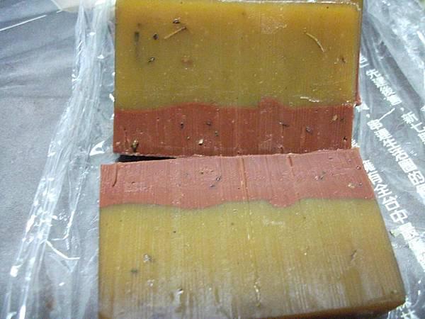 迷迭紅珊瑚髮皂2.JPG