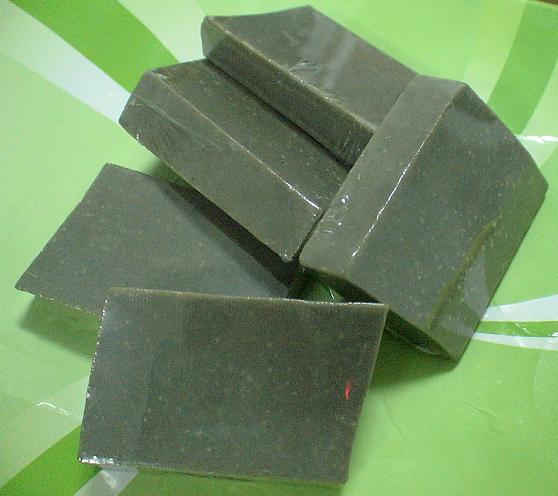 沒藥乳香皂(淡皺淡疤皂)5.JPG