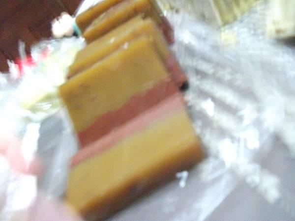 迷迭紅珊瑚髮皂1.JPG