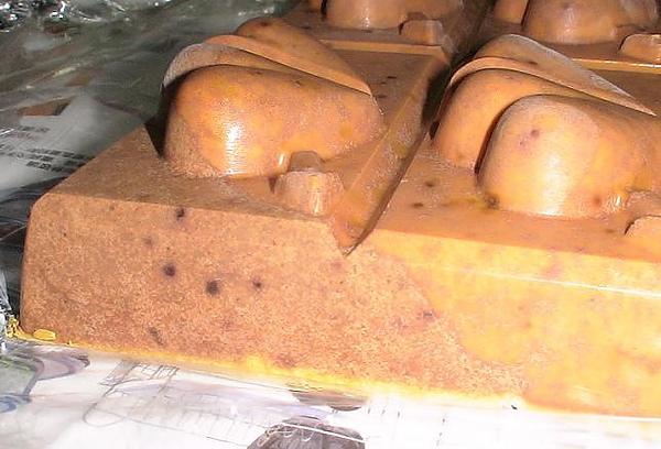紅棕玫果洗面皂4.JPG