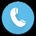 phone-1439839_640-compressor.png
