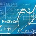 geometry-1044090_640.jpg