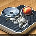weight-loss-2036969_640.jpg