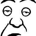 face-40056_640.png