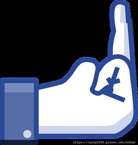 facebook-1558618_640.png