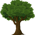 tree-576847_640.png
