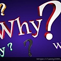 why-1780727_640.jpg
