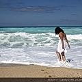 girl-429380_640x426.jpg