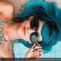 blue-2705642_640x426.jpg