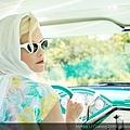 vintage-1950s-887272_640 (1).jpg