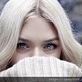 winters-1919143_640.jpg