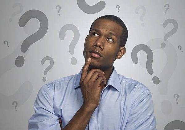 為何要選擇到高雄酒店兼差?