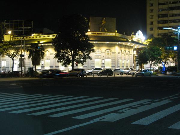 高雄凱撒帝苑便服酒店(凱薩帝苑酒店)