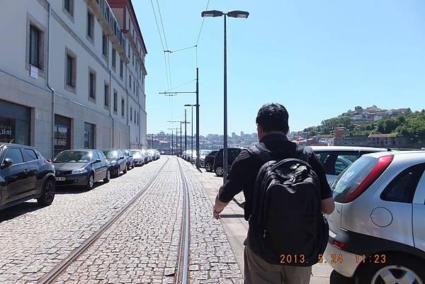 葡萄牙行 3220