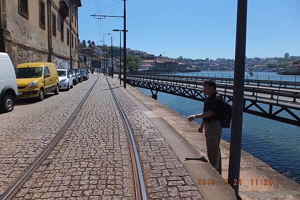 葡萄牙行 3221