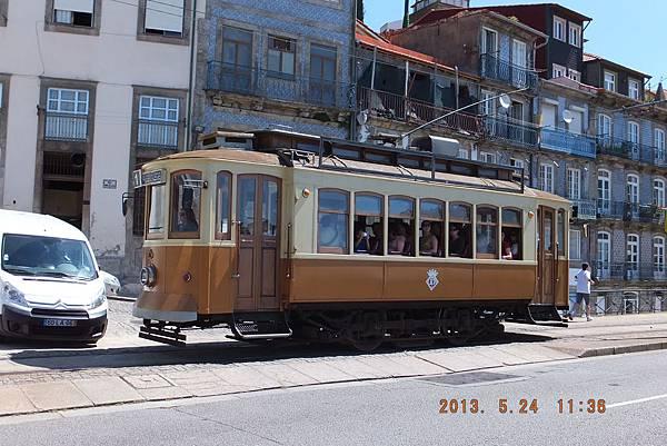 葡萄牙行 3226
