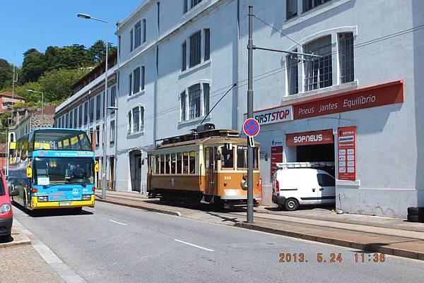 葡萄牙行 3227