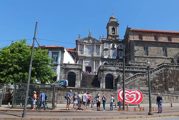 葡萄牙行 3238