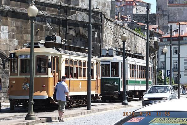 葡萄牙行 3239