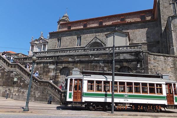 葡萄牙行 3245