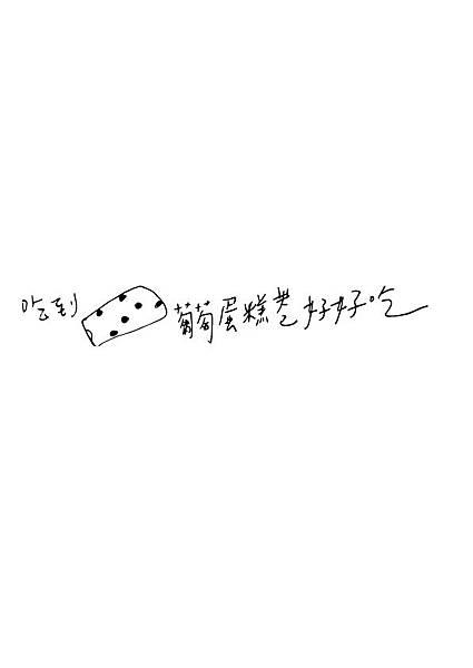 20160828_6694-01.jpg