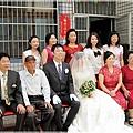 龜結婚~010~合照.jpg