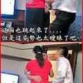 龜結婚~047~和阿姑跳舞1.jpg