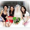 龜結婚~011.jpg