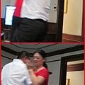 龜結婚~049~和阿姑跳舞3.jpg