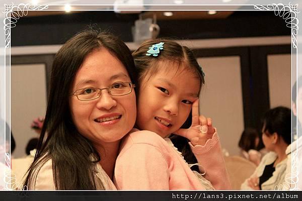 姨+林莉雯.JPG