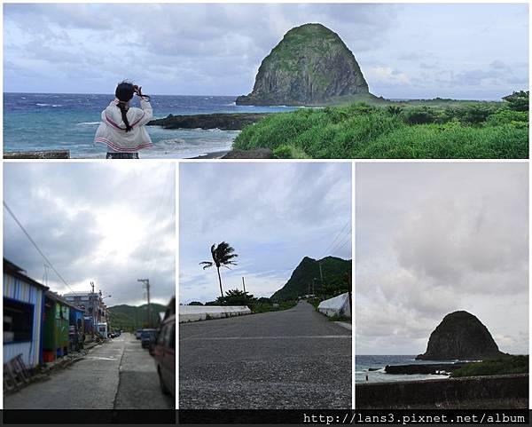 蘭嶼~035