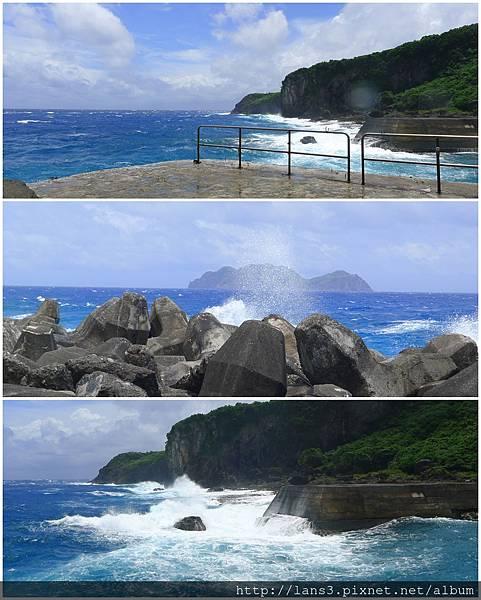 蘭嶼~056
